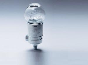 Regulator poziomu oleju TRICO Opto-Matic