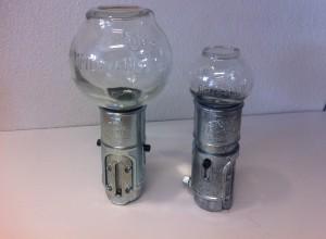 Regulator poziomu oleju TRICO Opto-Matic Closed System