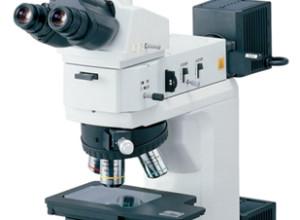 Ferroskop FS-6