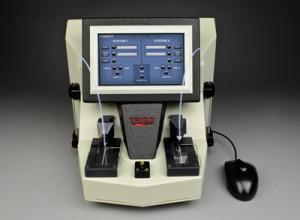 Ferrogram FM-6
