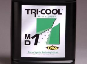 OLEJ MINERALNY MD-1 MICRO-DROP