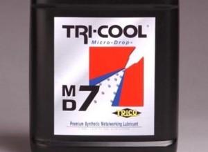 OLEJ SYNTETYCZNY MD-7 MICRO-DROP