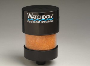 WATCHDOG EXTREME BREATHERS